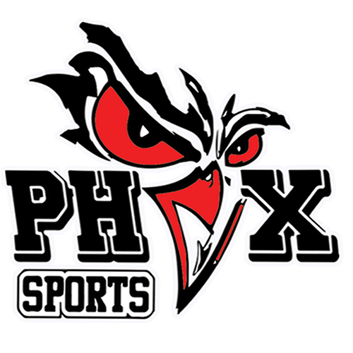Phx Sports Apparel